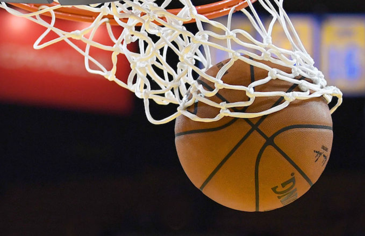 North Carolina Youth Basketball Player Dies On Court