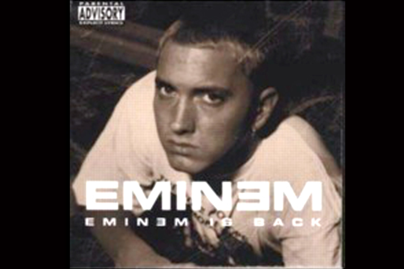 best-eminem-songs-scary-movies