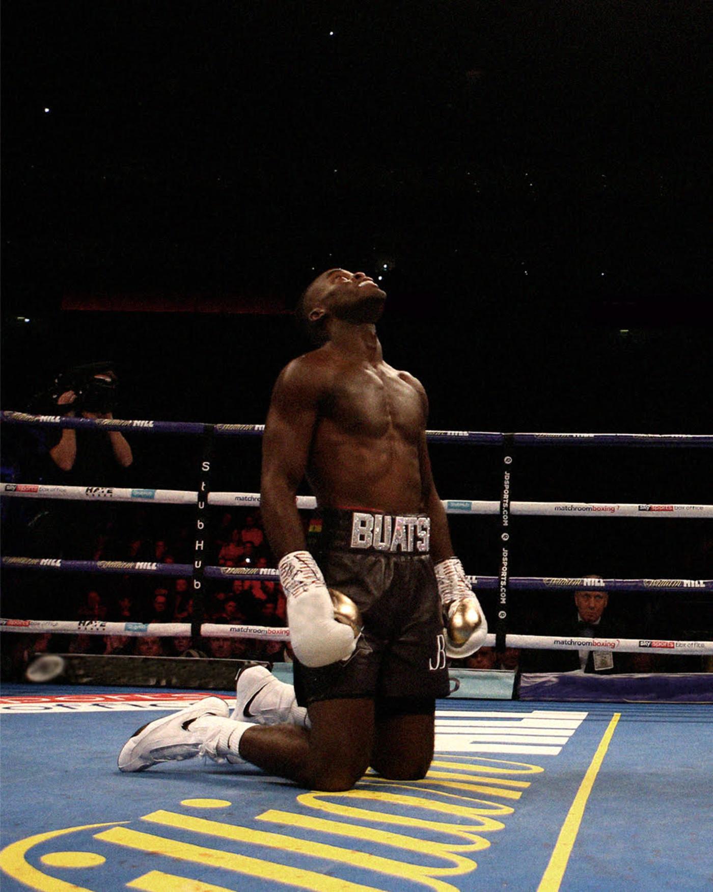 buatsi-fight