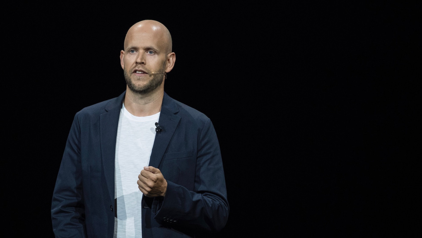 spotify-ceo-daniel-ek-addresses-controve