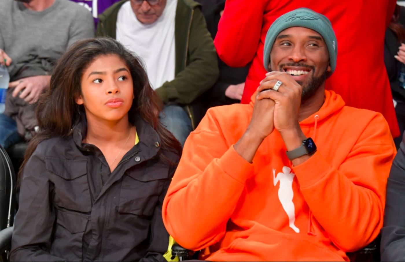 Kobe Bryant the Los Angeles Lakers and the Dallas Mavericks