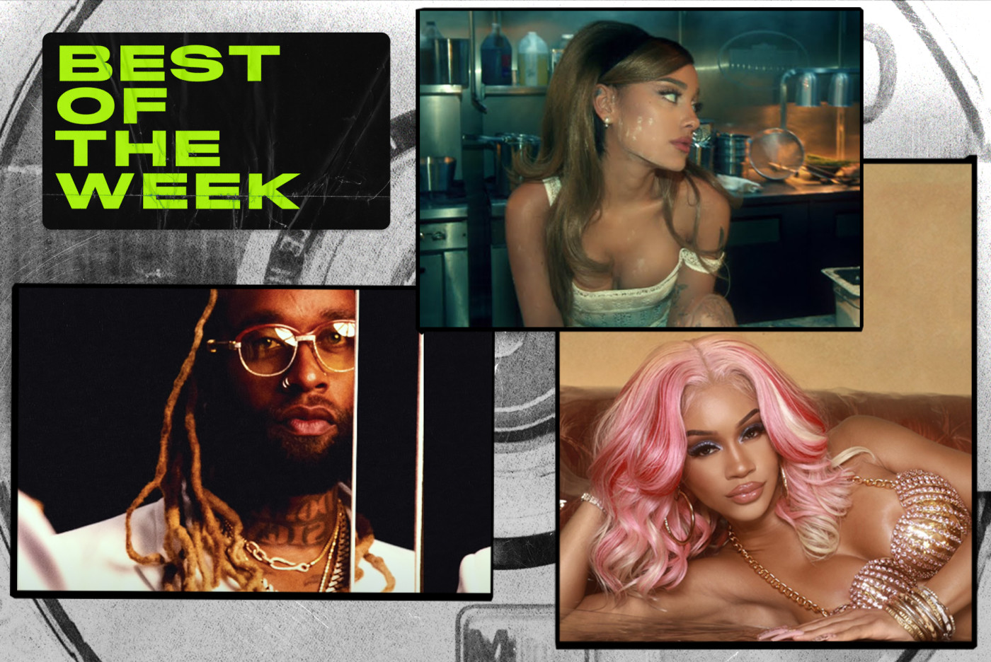 best-new-music-this-week-ty-dolla