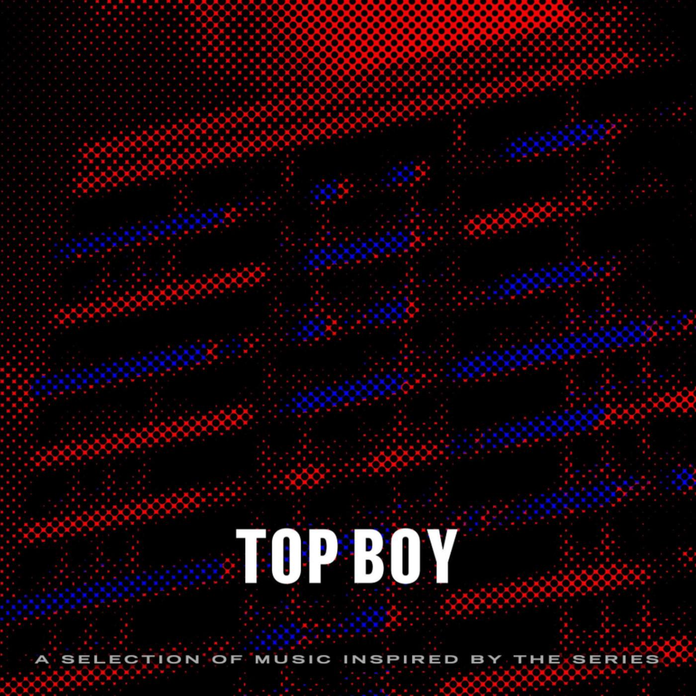 top-boy