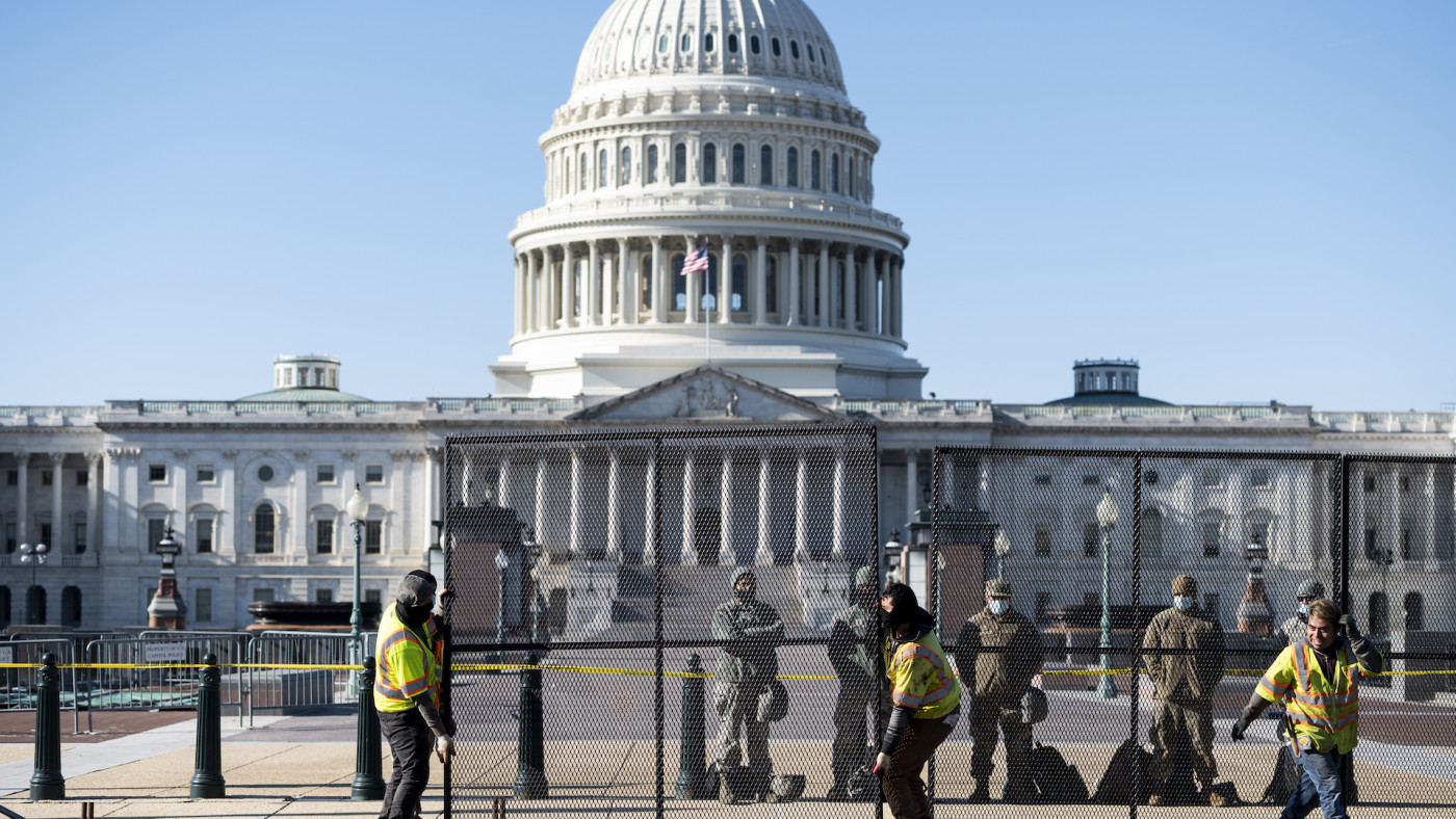 capitol-riots-virginia-cops-arrested