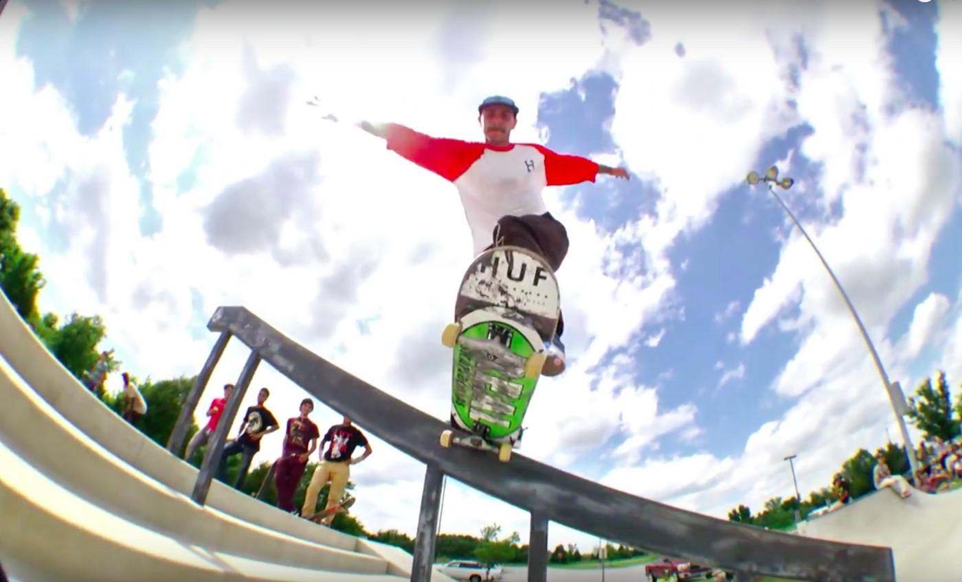 best-skate-brands-right-now-huf