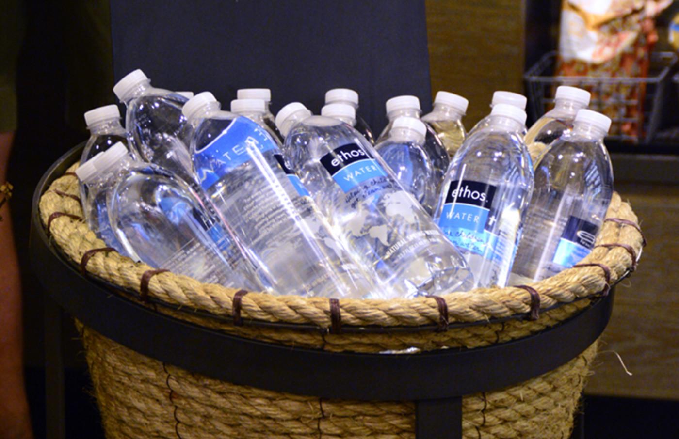 robert-alexander-water-bottles-getty