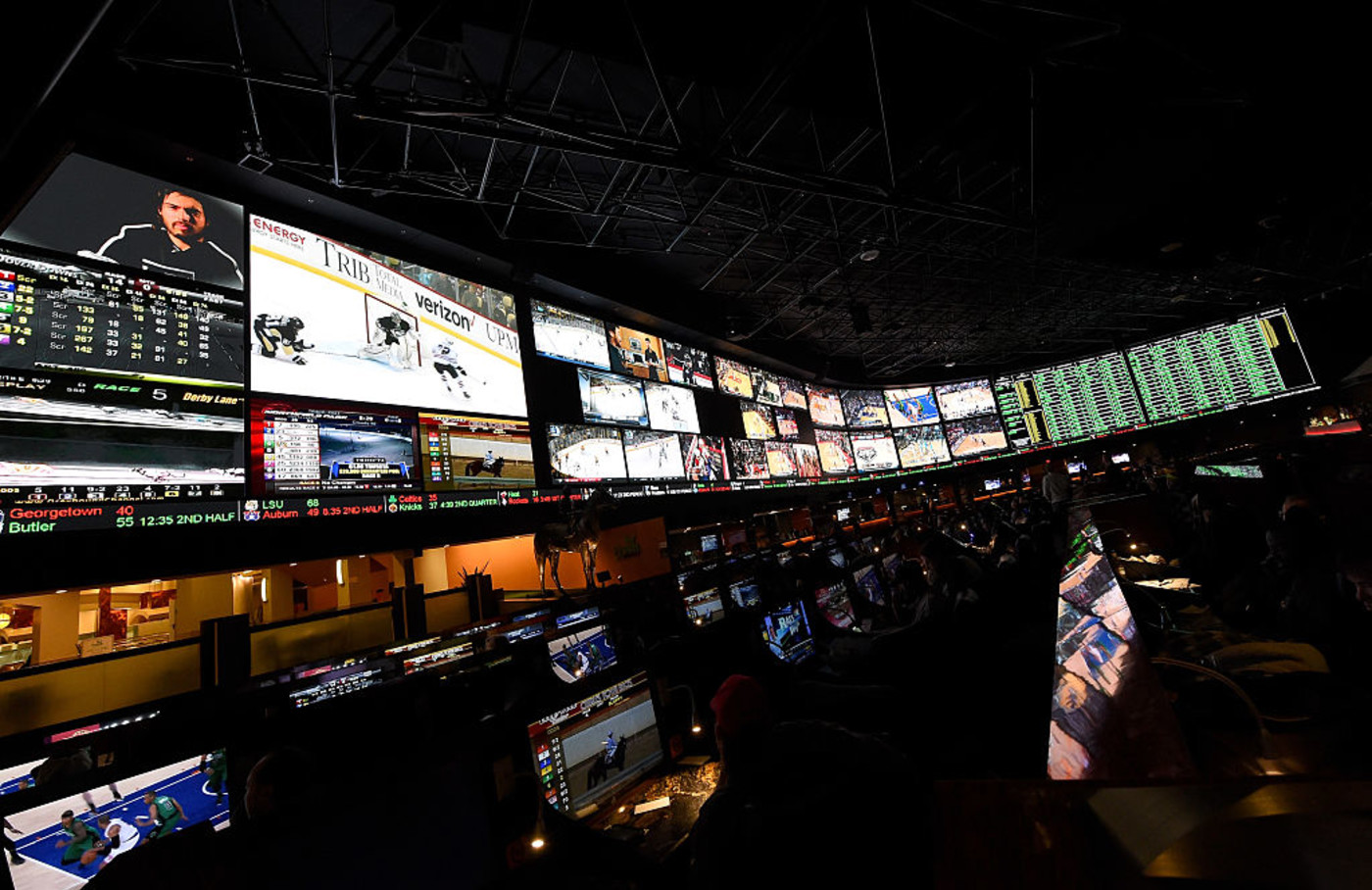 Betting lines explained wikispaces nfl highlights steelers patriots betting