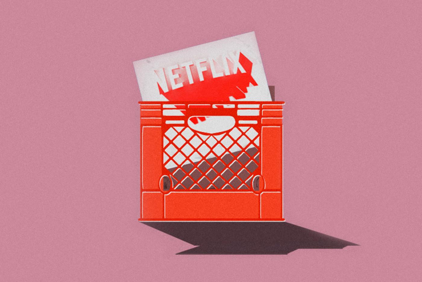 Best Music Movies On Netflix Complex