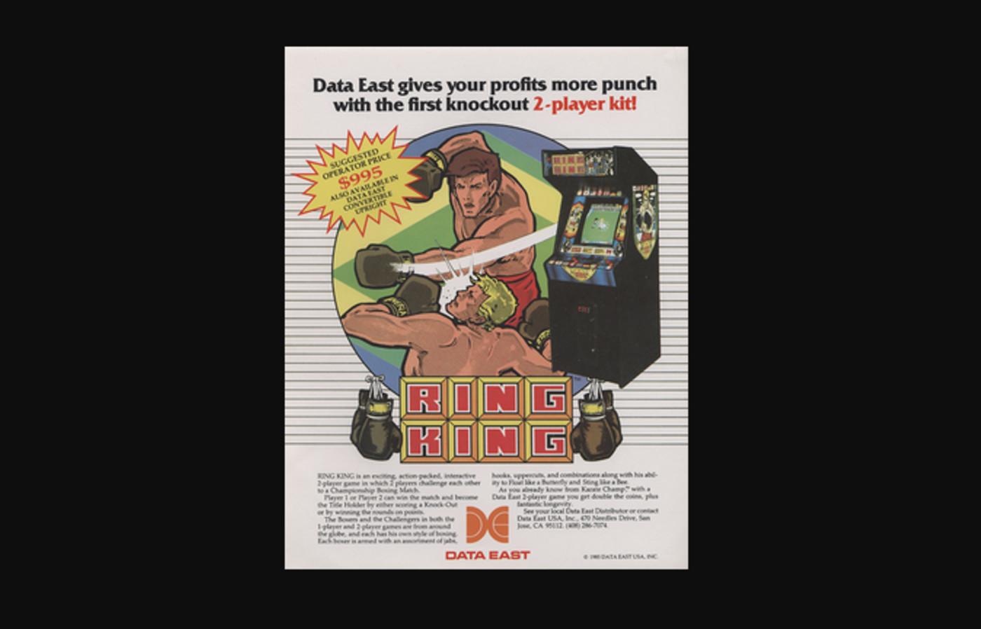 best-old-school-nintendo-games-ring-king