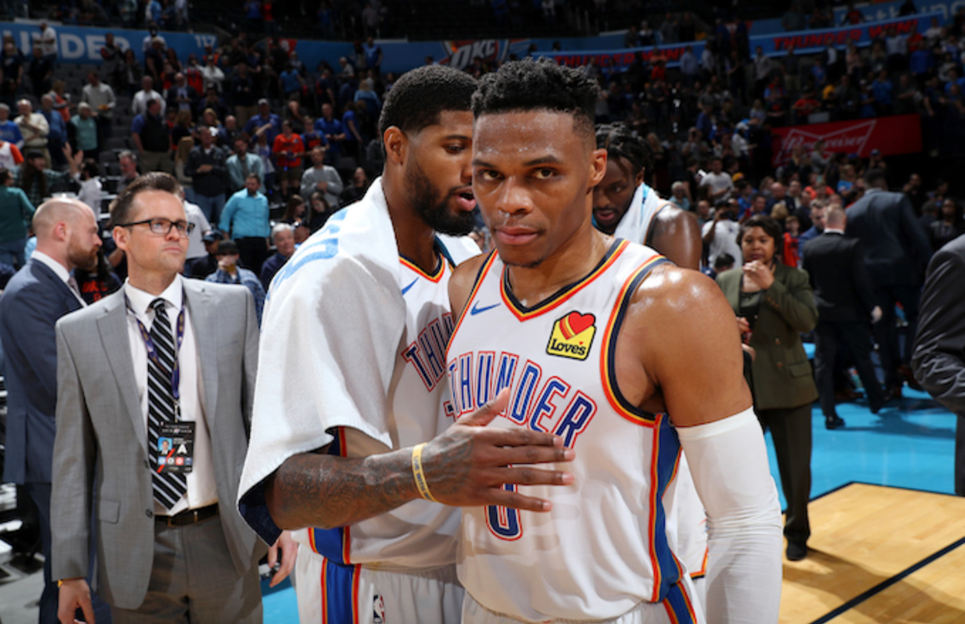 westbrook-dedicates-to-nipsey