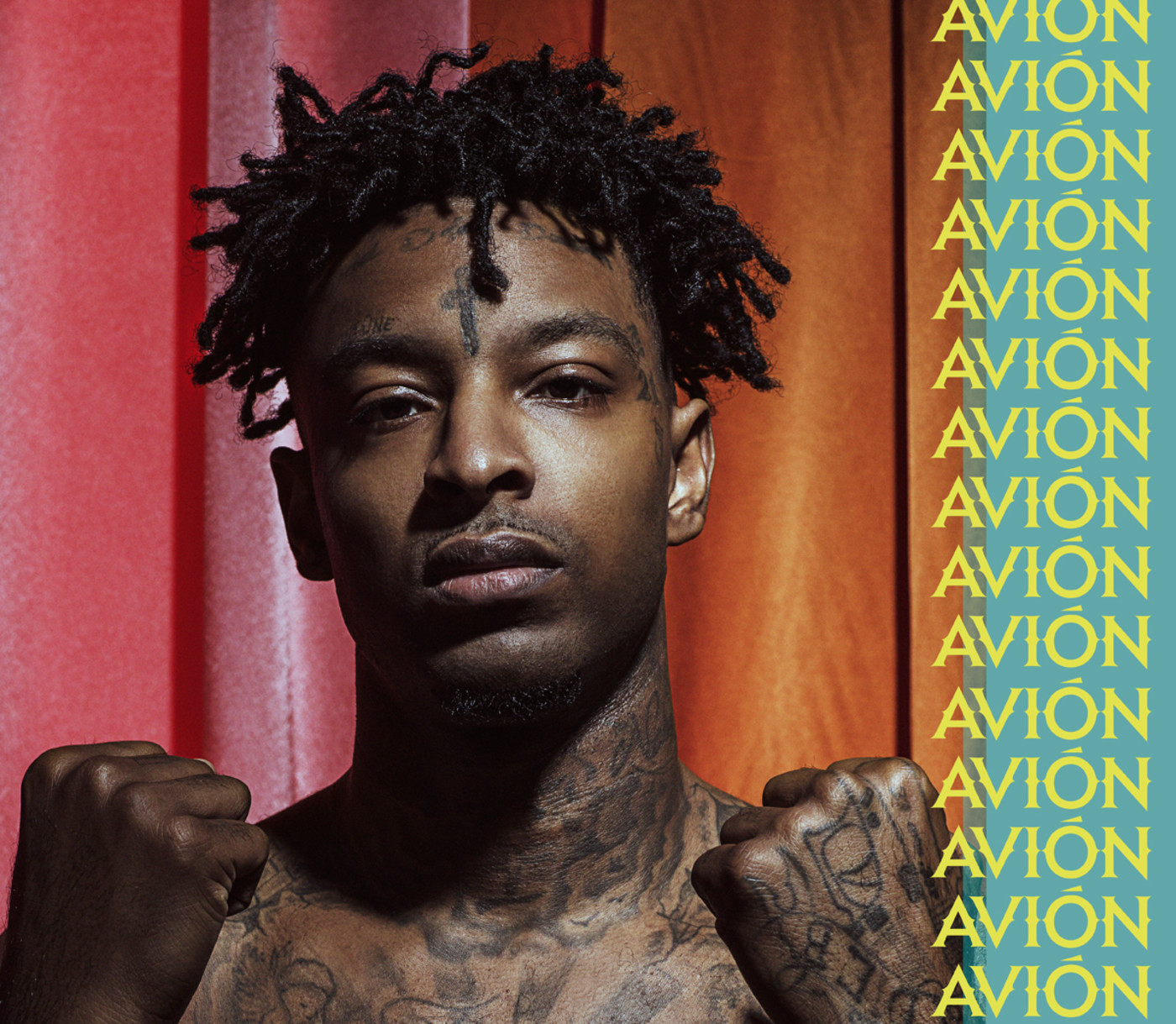21-savage-avion-image