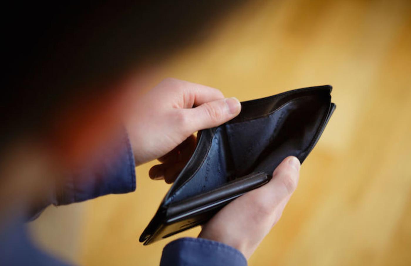 Musicians salaries