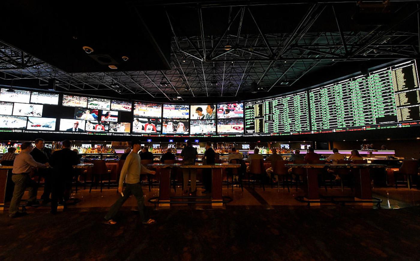 Us betting lines vulcan csgo betting guru