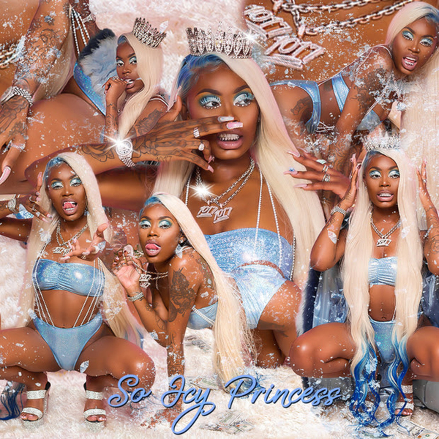 asian-doll-album-cover