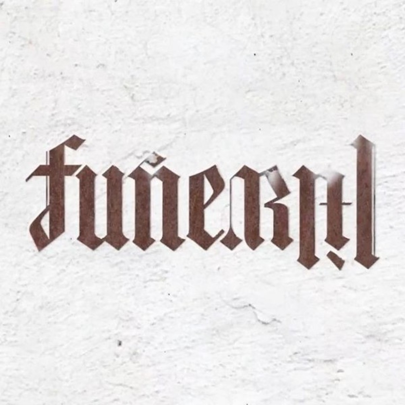 Lil Wayne Drops New Album 'Funeral' f/ Big Sean, Lil Baby, 2 Chainz, and  More | Complex
