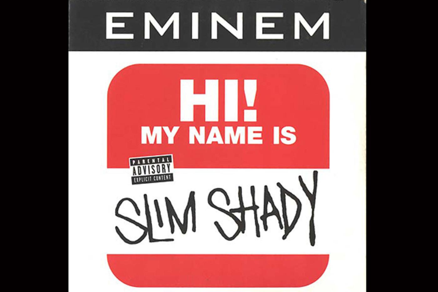 best-eminem-songs-my-name-is