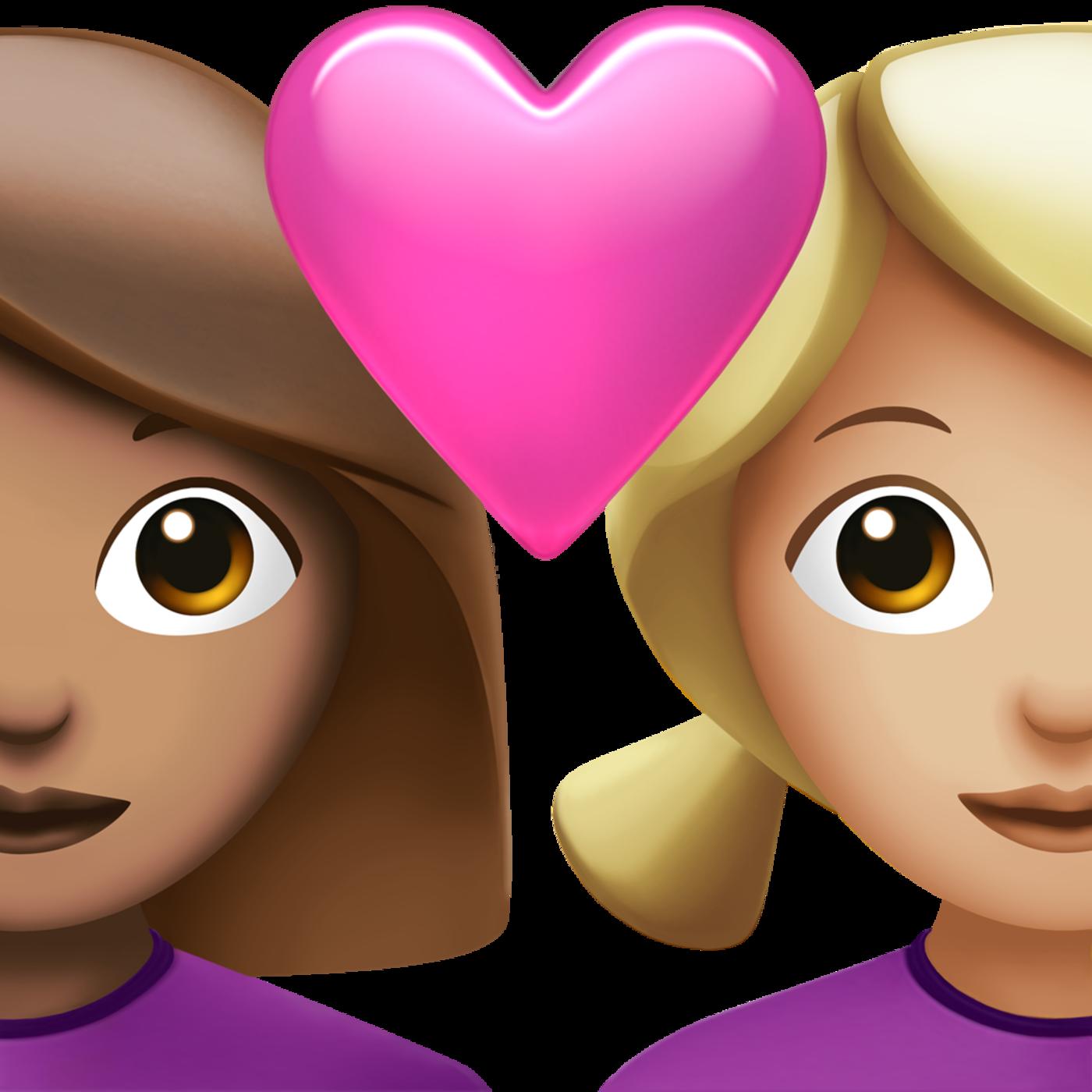 emoji-14