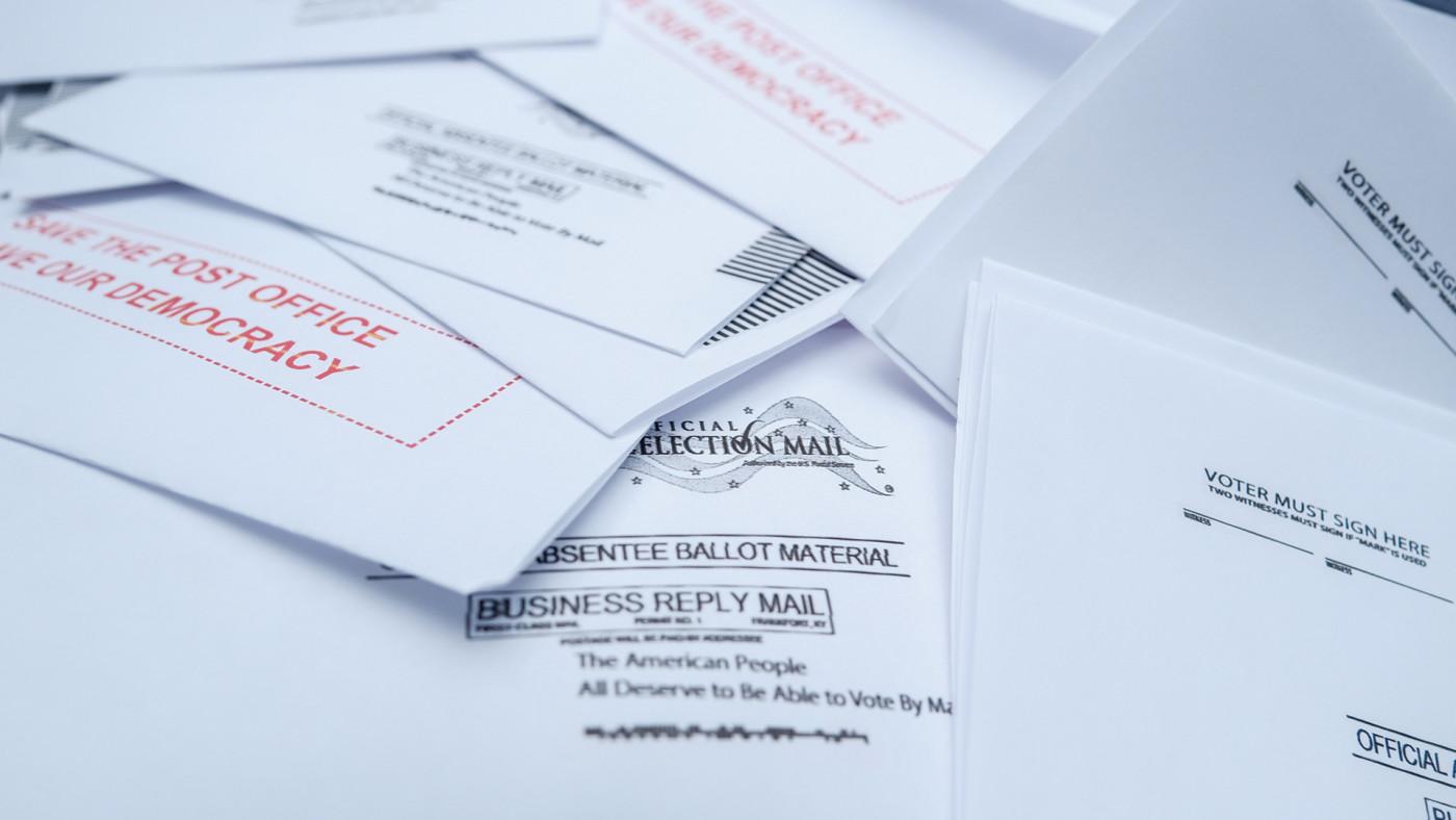 absentee-ballot-request