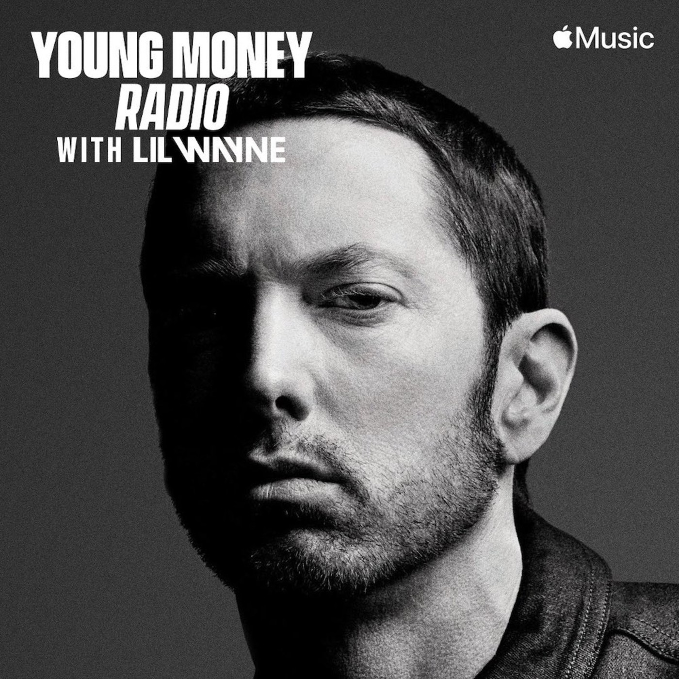 Young Money Radio ep 3