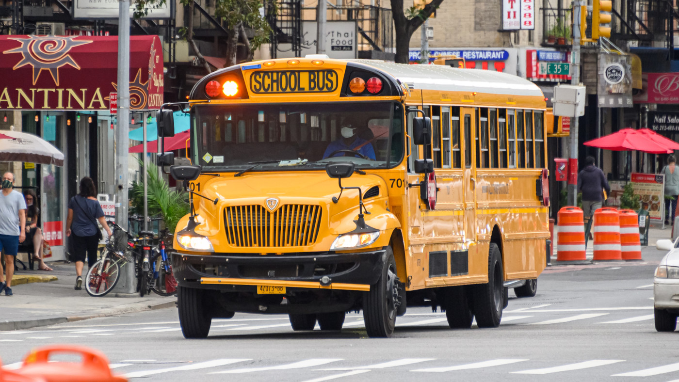 drunk-school-bus