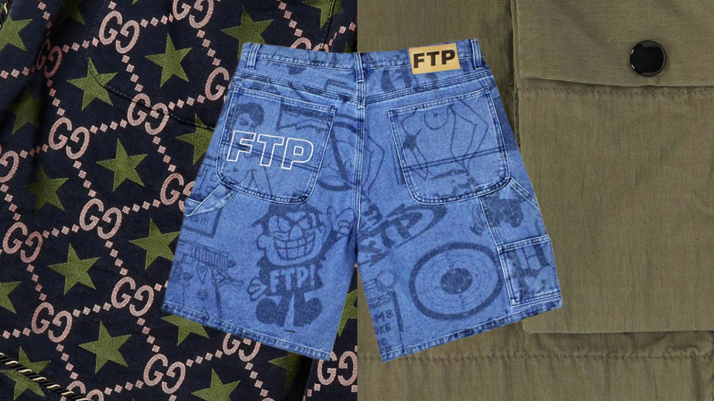 Best Shorts to Buy