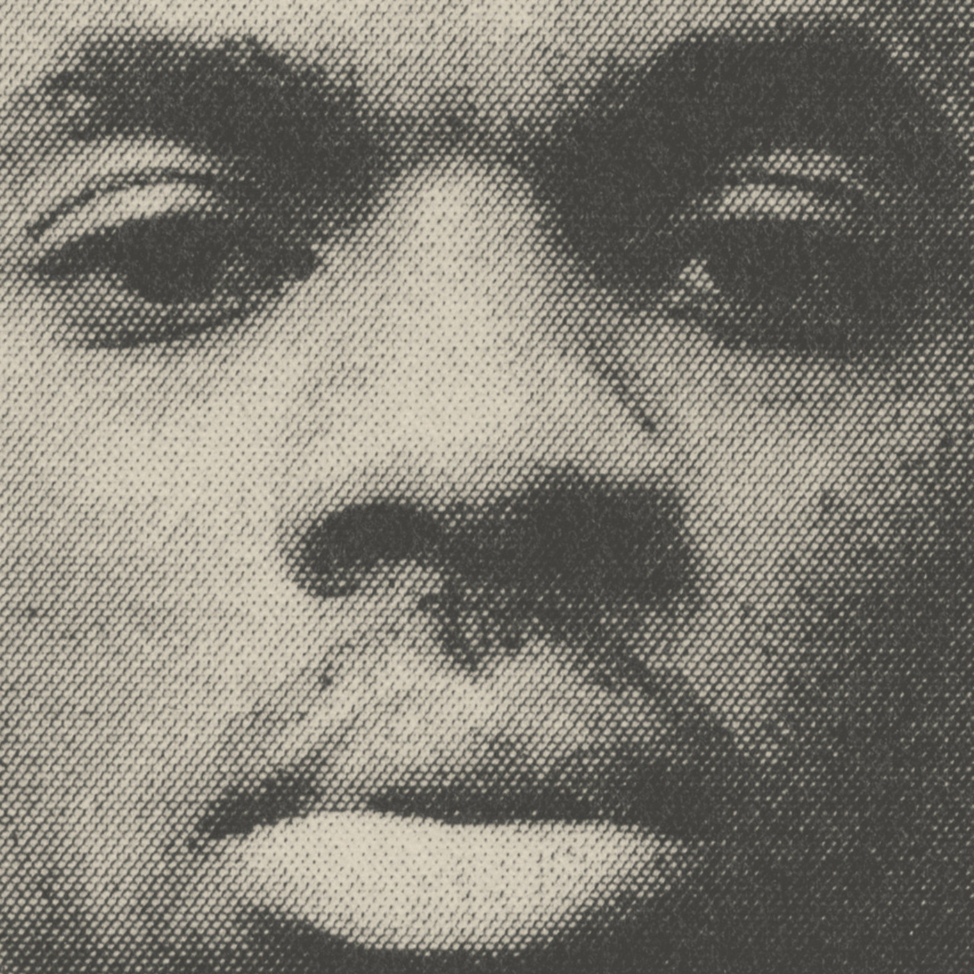 Vince Staples Drops New Self-Titled Album Produced by Kenny Beats | Complex