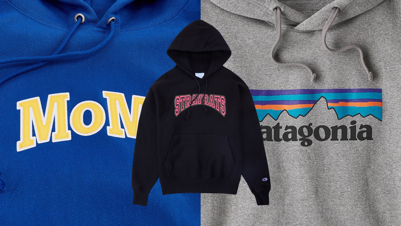 Best Hoodies Under $100