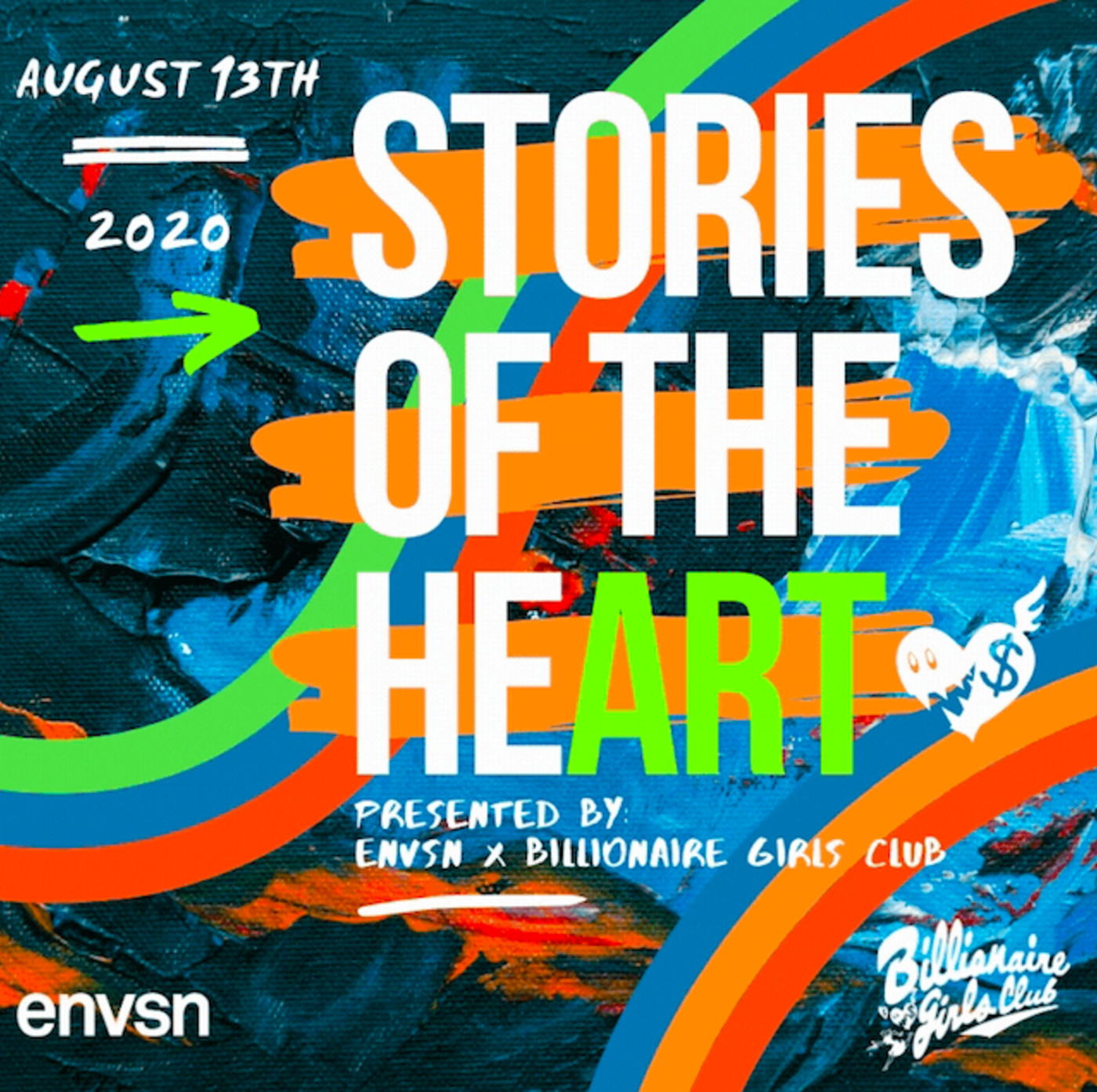 stories-of-the-heart
