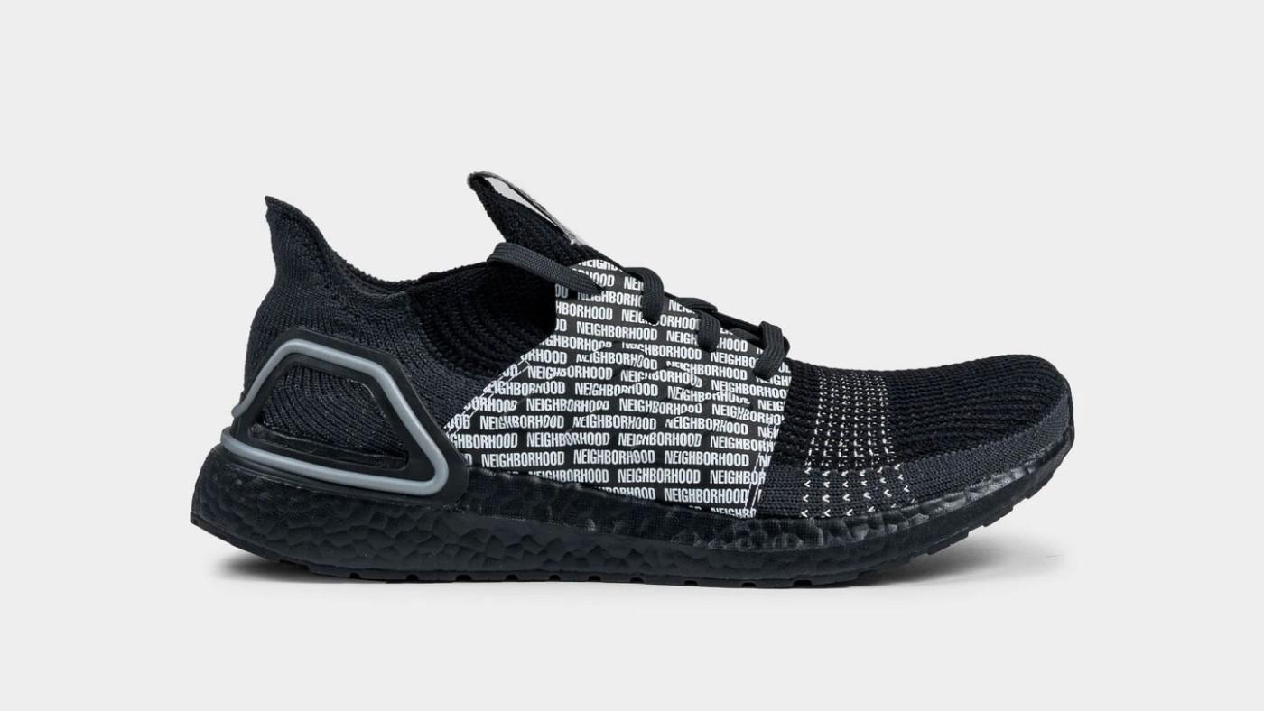 shop-adidas-neighborhood