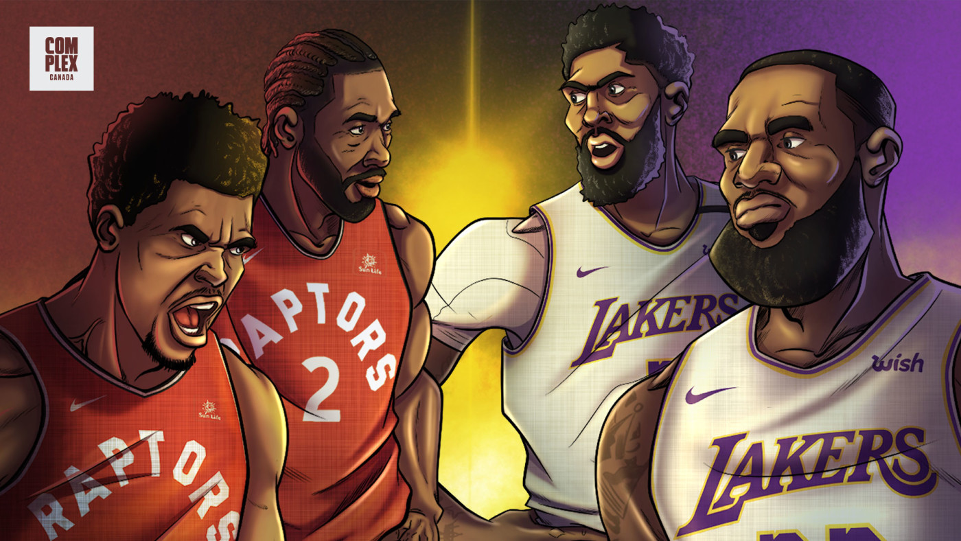 kawhi-leonard-kyle-lowry-lebron-james-anthony-davis