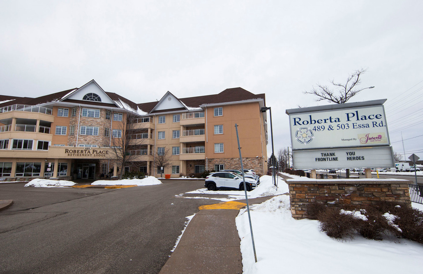 roberta-place-barrie-ontario