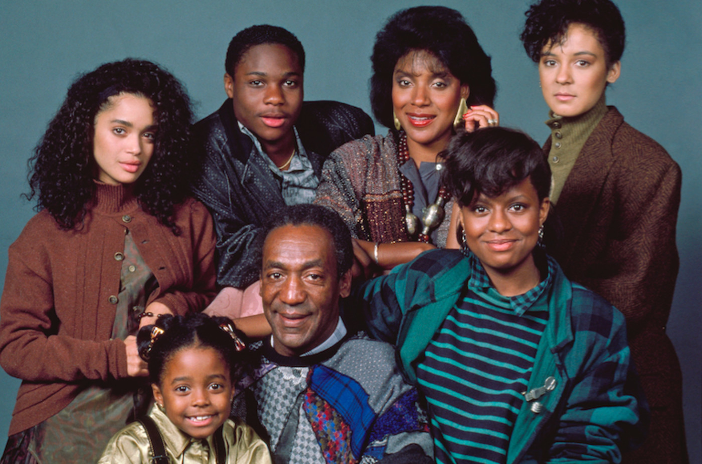 best-black-sitcoms-the-cosby-show
