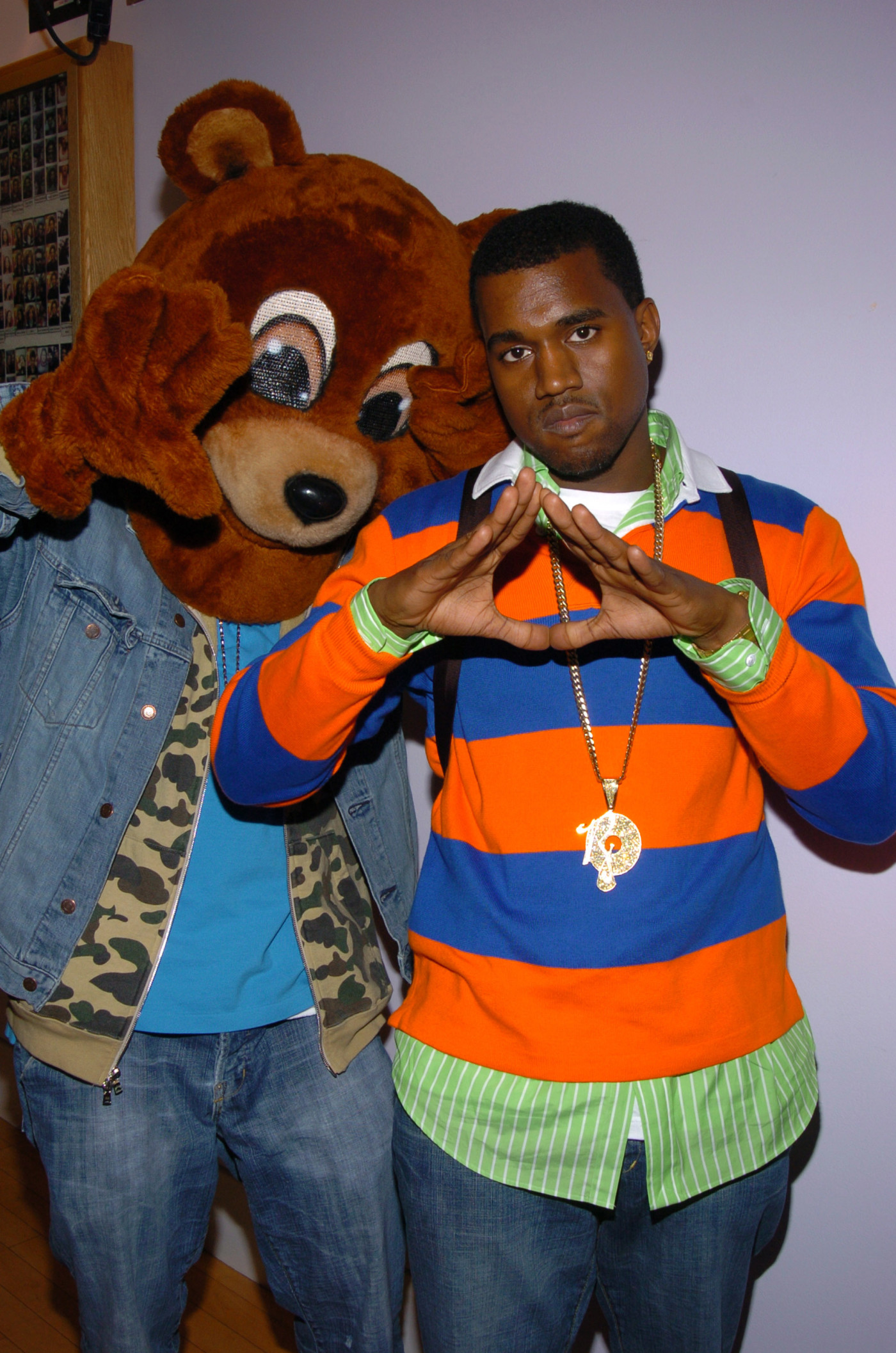 kanye-west-college-dropout-bear-1