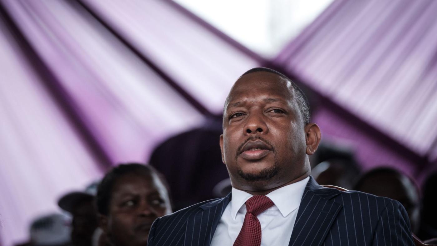 nairobi-governor-mike-sonko