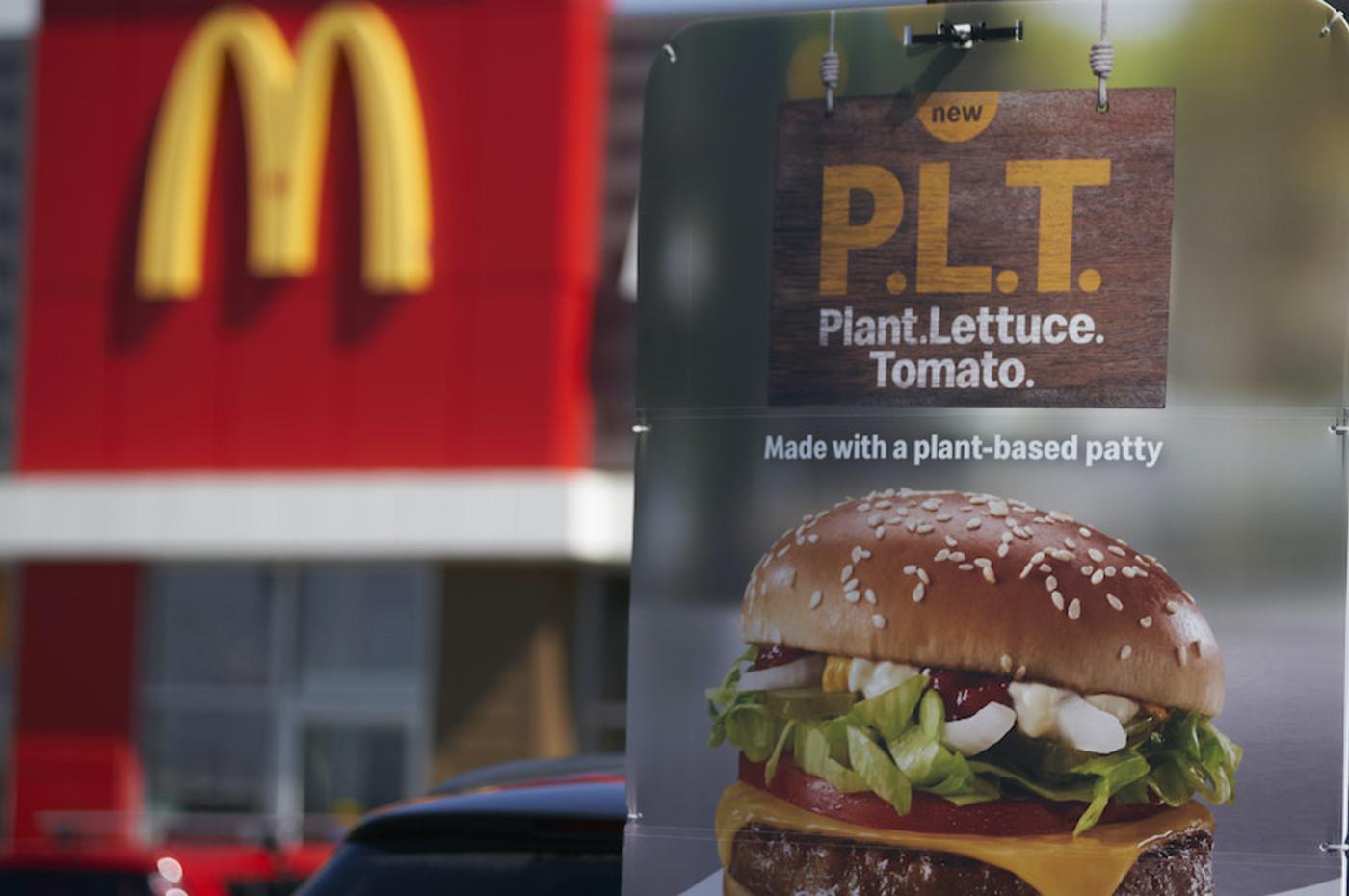 mcdonalds-plant-based-burger