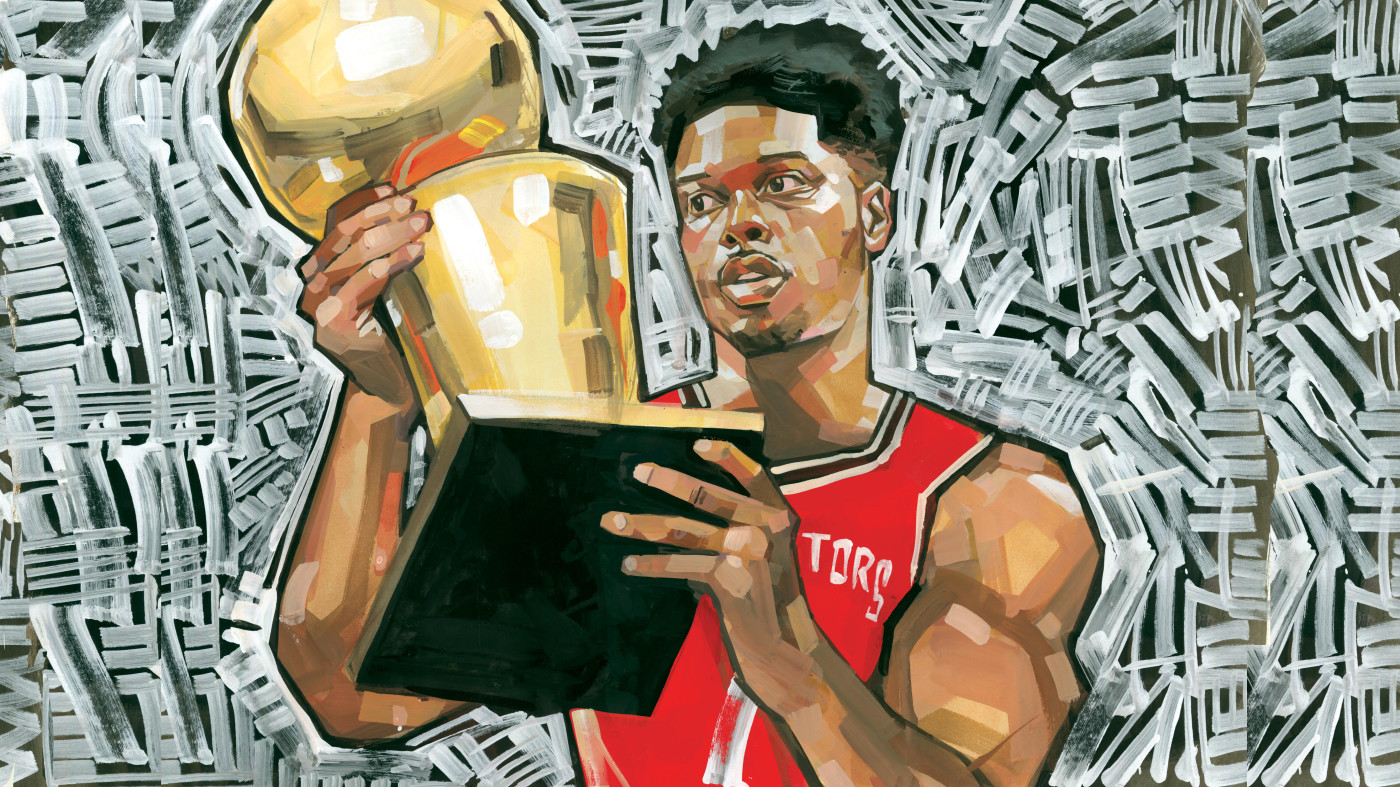 kyle-lowry-greatest-raptor-of-all-time