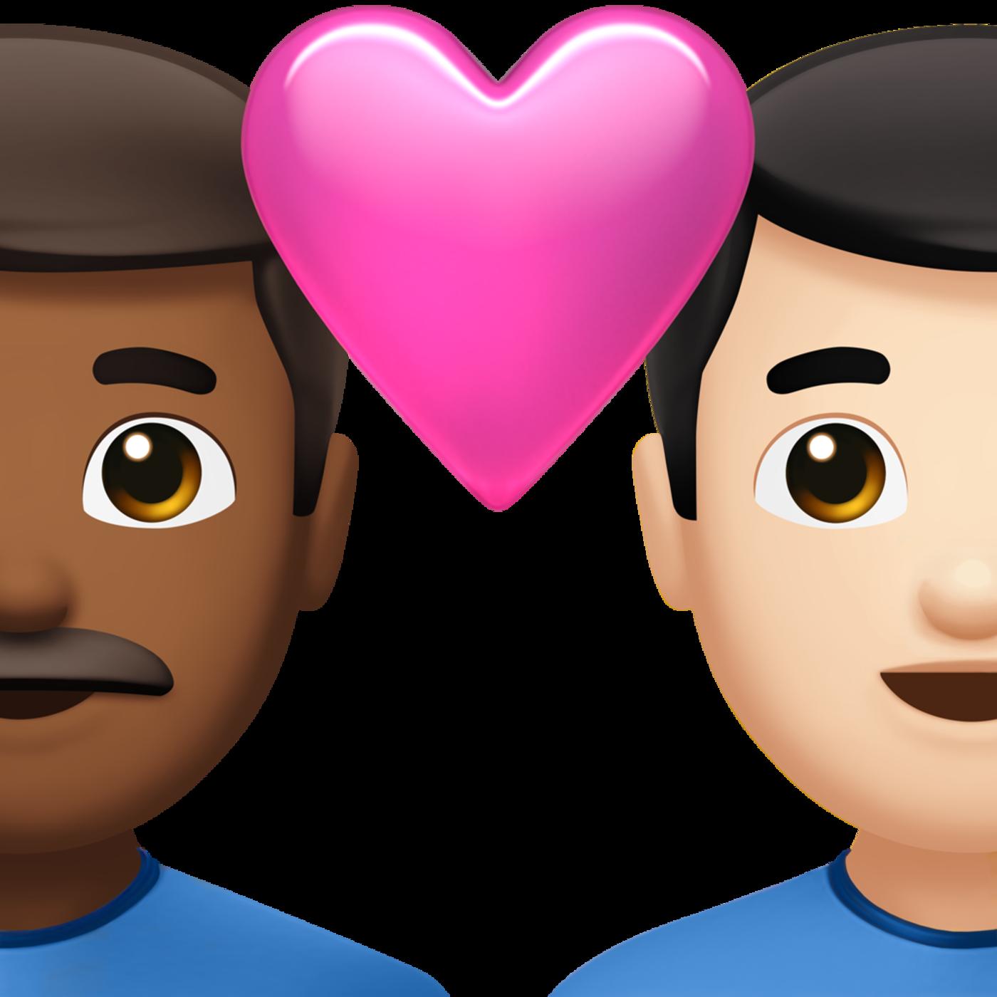 emoji-11