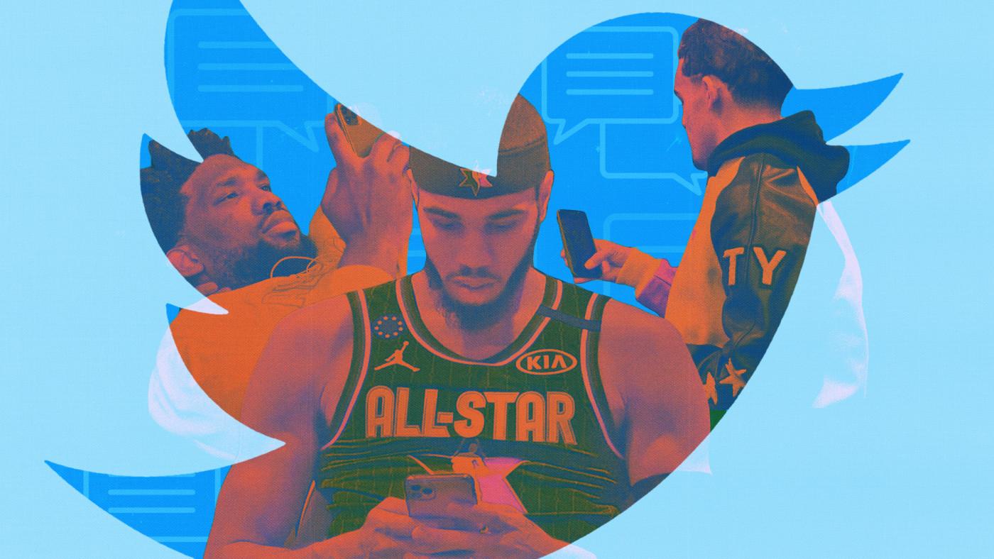 NBA Twitter Rankings Lead Image 2020