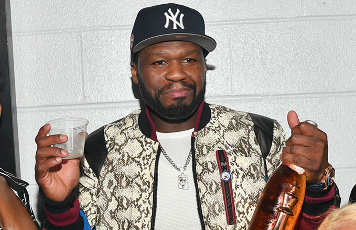 50 Cent Video Porno 50 cent asks for $25k more from teairra mari   complex
