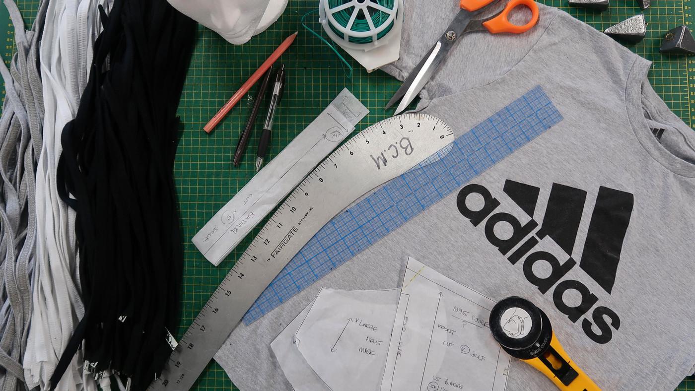 adidas-canada-masks-interview