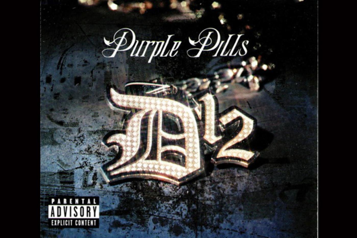 best-eminem-songs-purple-pills