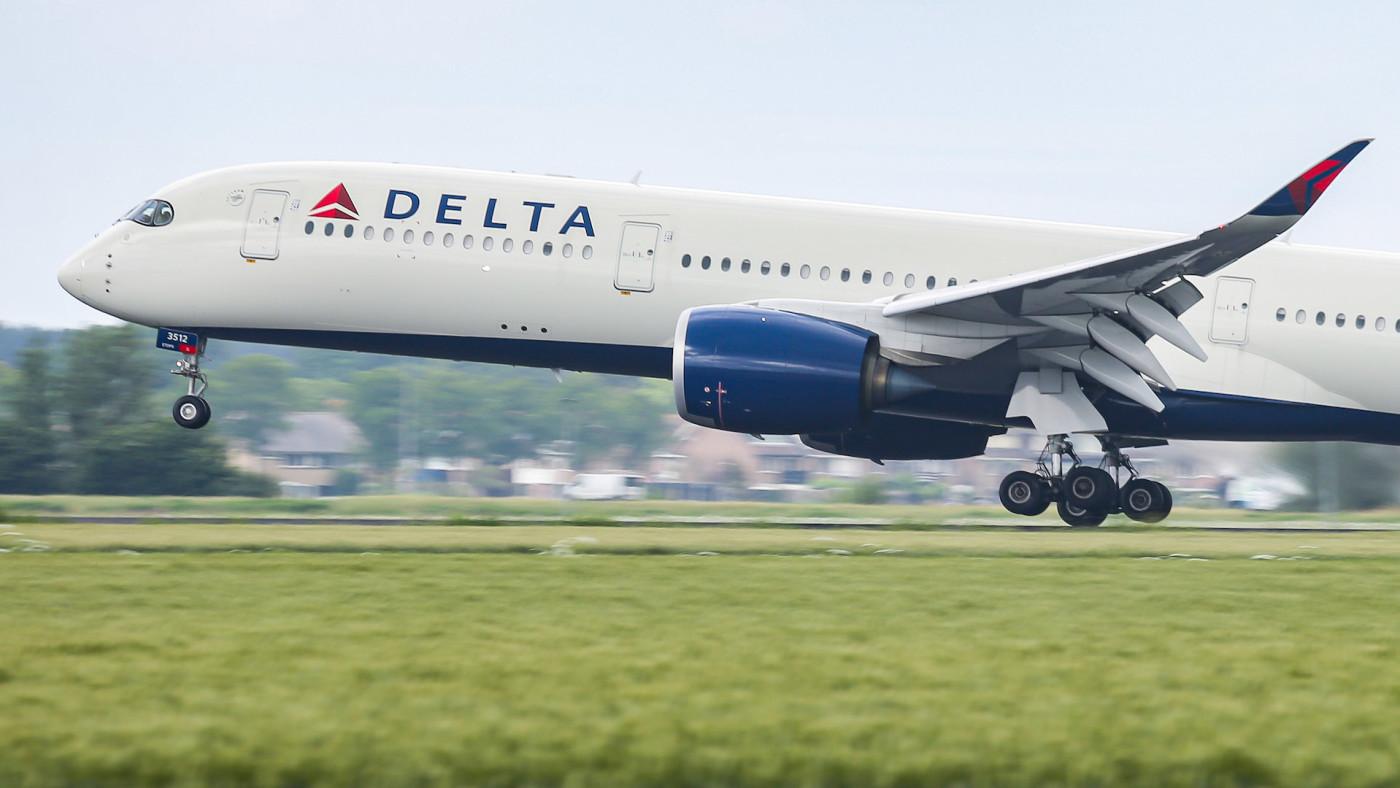 delta-blm