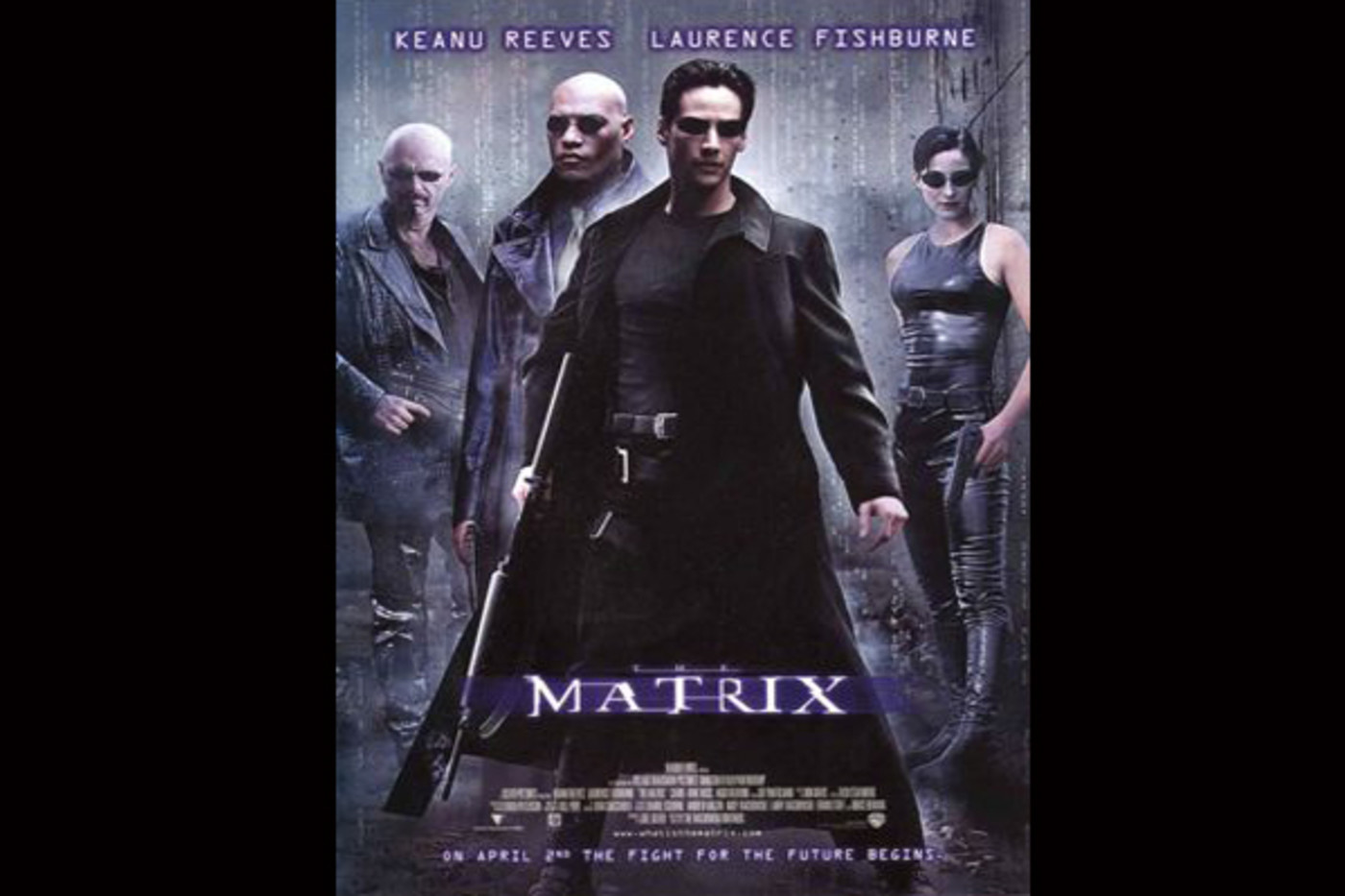 best-sci-fi-movies-the-matrix