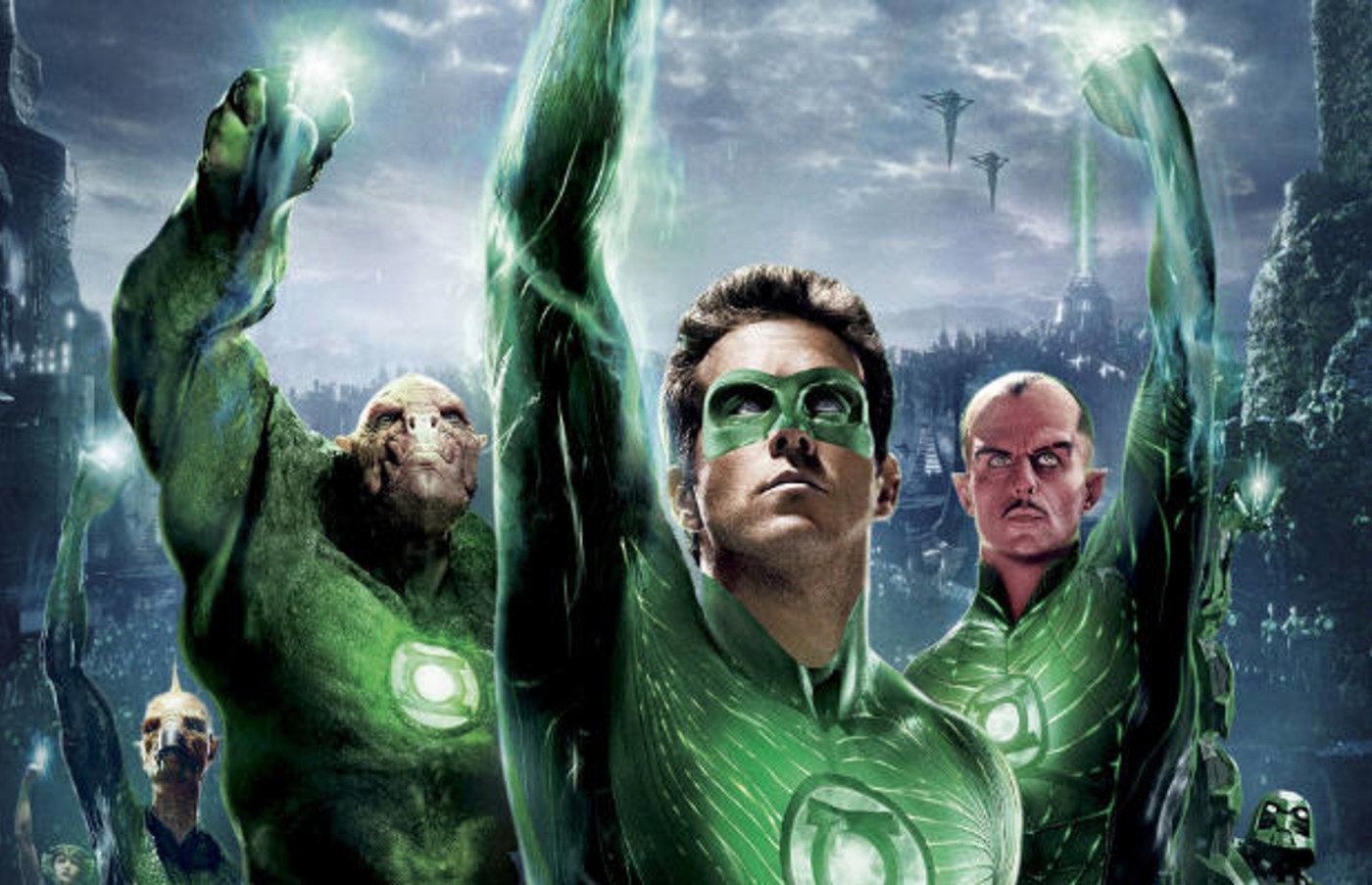 five-essential-comics-to-read-before-green-lantern-hits-theaters