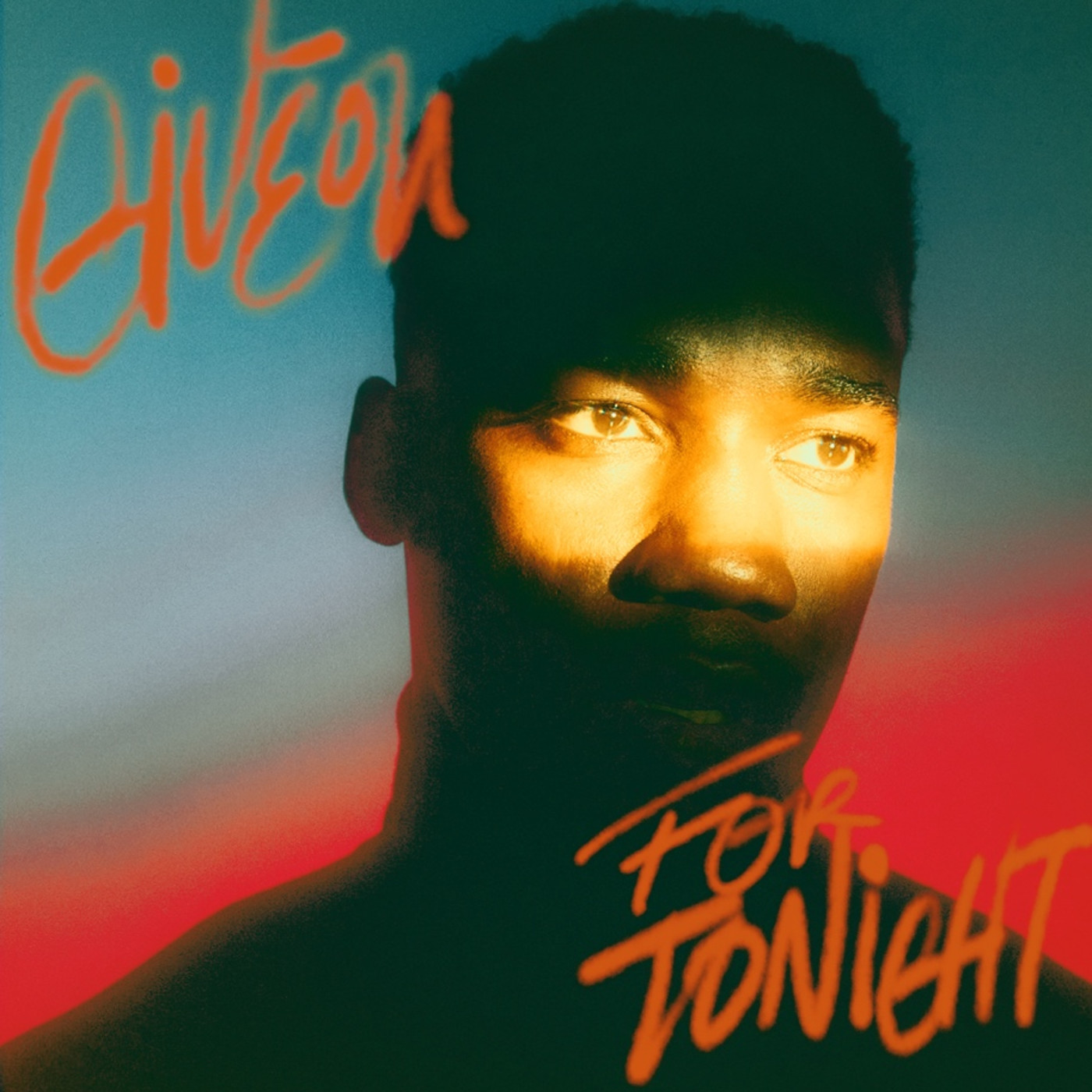 """Givēon Releases Emotional New Single and Video """"For Tonight""""   Complex"""