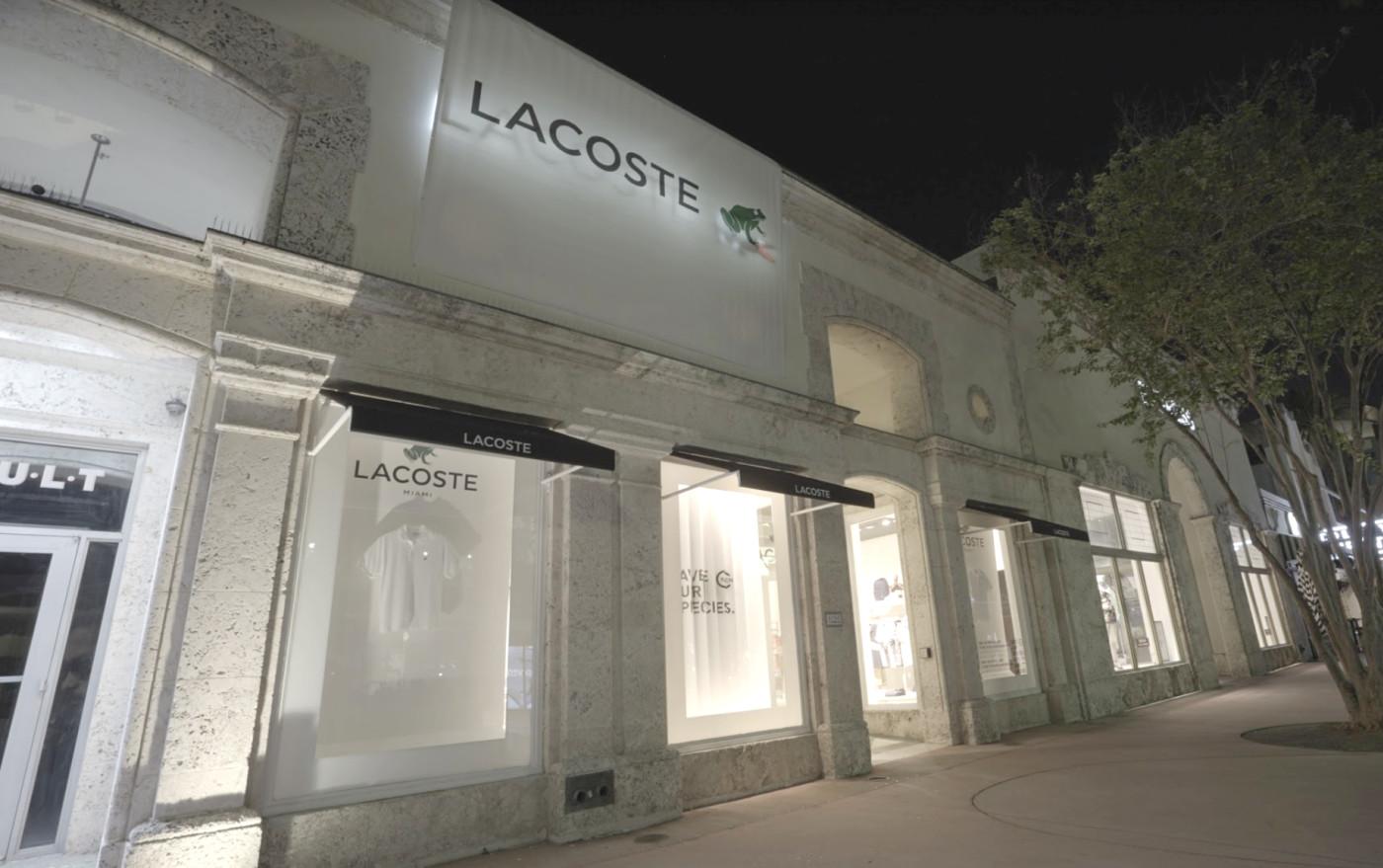 lacoste-endangered15