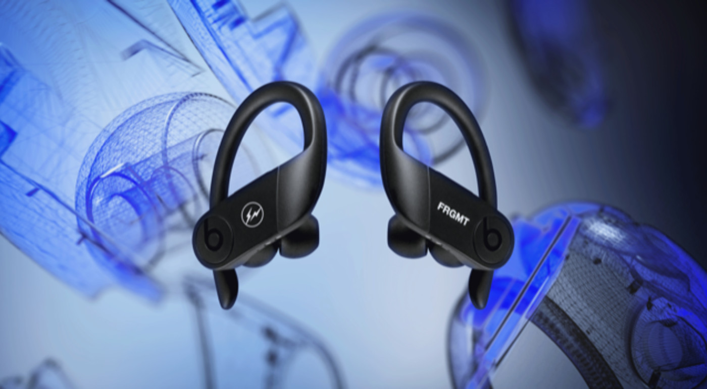 beats-fragment-headphones