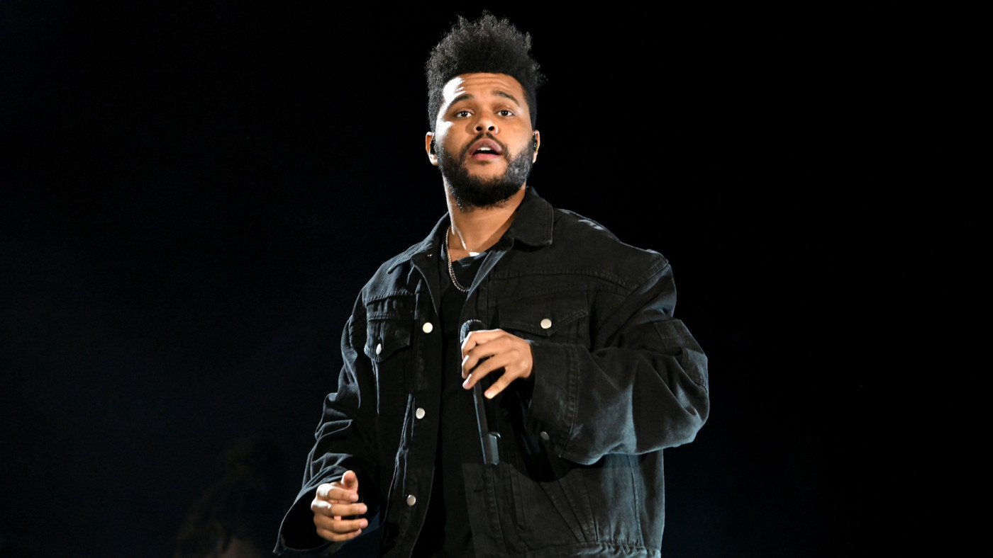 weeknd-superbowl-merch