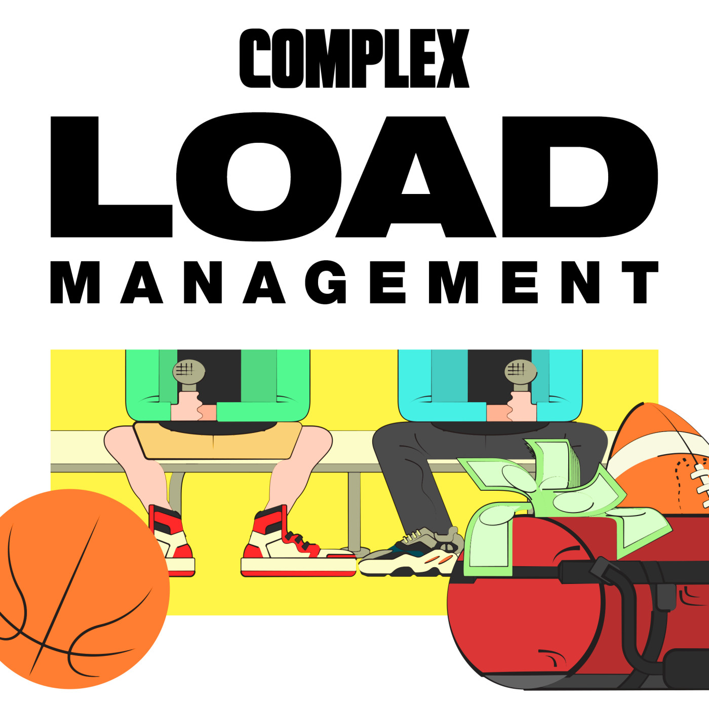 Load Management April 2020 Updated Logo