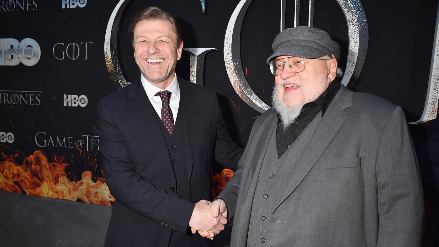 sean-bean-george-rr-martin